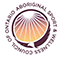 Aboriginal Sport & Wellness Council of Ontario (ASWCO)