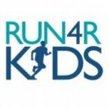 Run4RKids-Marathon-2016
