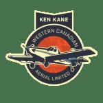 Western Canadian Aerial Ltd.