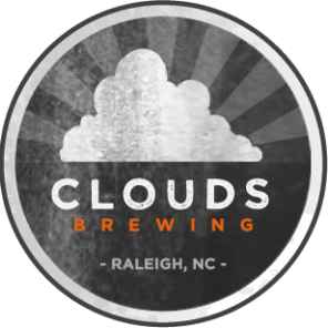 Clouds Brewing Logo