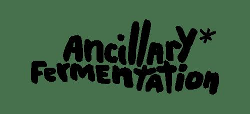 AncillaryFerm-Logo-BLK