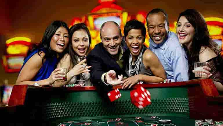 casino-min-worpdress-min-2