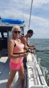 open-boat-fishing-3