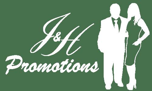 J & H Promotions