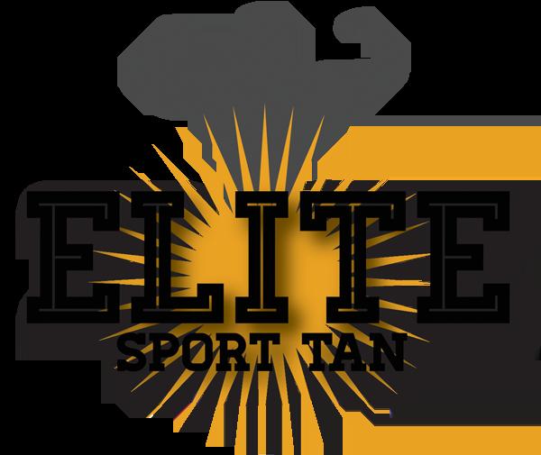 Elite Sport Tan