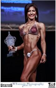 Overall Bikini Winner-2
