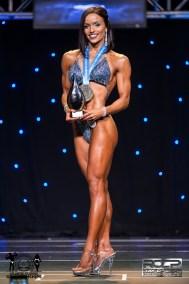 H-Marina Burke Figure A Winner