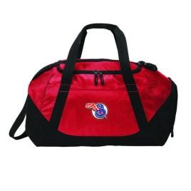 SAHS Band Bag