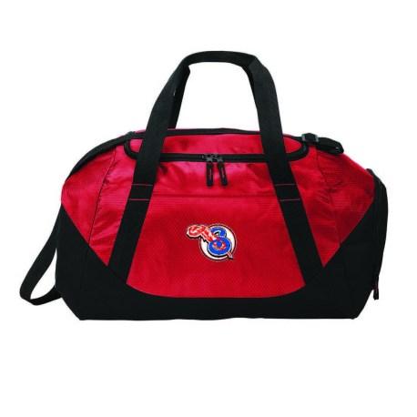 SAHS-Band-Bag