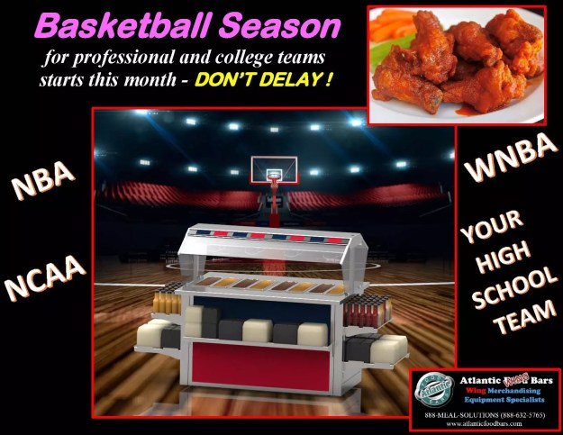 Atlantic Food Bars - Mobile Hot Wing Bars - Sports Edition - MHFC_Page_3