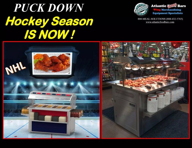 Atlantic Food Bars - Mobile Hot Wing Bars - Sports Edition - MHFC_Page_5