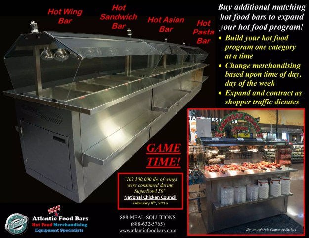 Atlantic Food Bars - Mobile Hot Wing Bars - Sports Edition - MHFC_Page_8