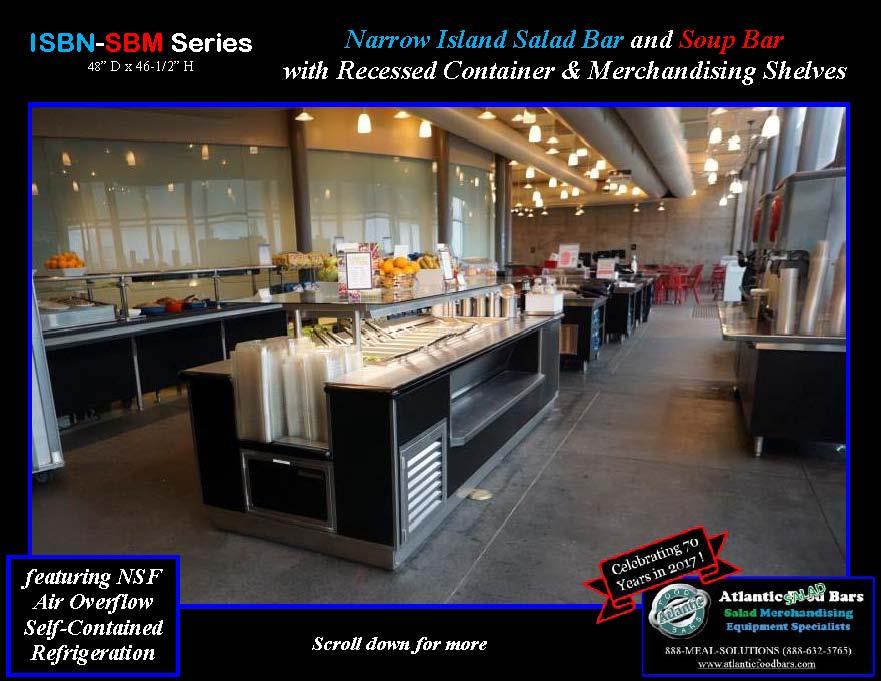 https://i1.wp.com/atlanticfoodbars.com/wp-content/uploads/2019/07/Atlantic-Food-Bars-Narrow-Island-Salad-Bar-and-Soup-Bar-ISBN-SBM_Page_3.jpg?resize=881%2C681&ssl=1