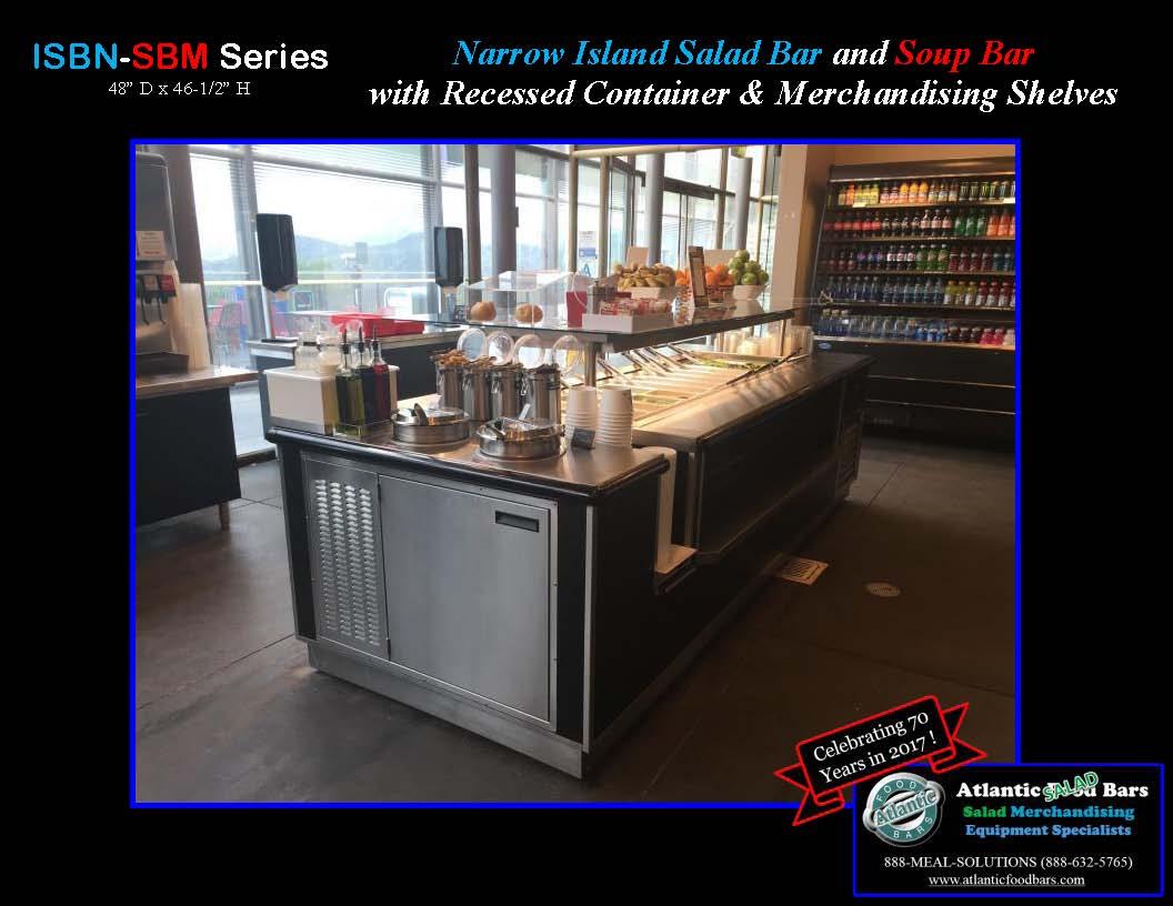 https://i1.wp.com/atlanticfoodbars.com/wp-content/uploads/2019/07/Atlantic-Food-Bars-Narrow-Island-Salad-Bar-and-Soup-Bar-ISBN-SBM_Page_4.jpg?resize=1056%2C816&ssl=1