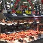 Mobile Hot Chicken Wing Bar - Atlantic Food Bars - MHFC6044 3