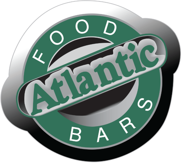 Atlantic Food Bars