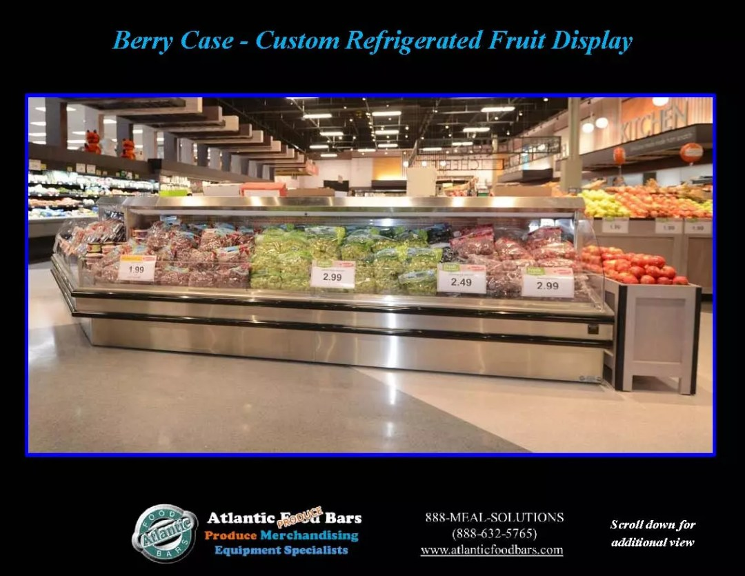 Atlantic Food Bars - Berry Case - Custom Refrigerated Fruit Display_Page_2