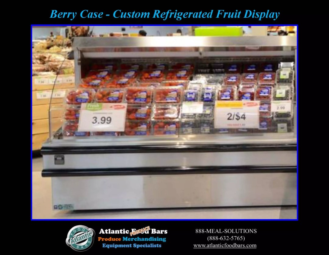 Atlantic Food Bars - Berry Case - Custom Refrigerated Fruit Display_Page_3