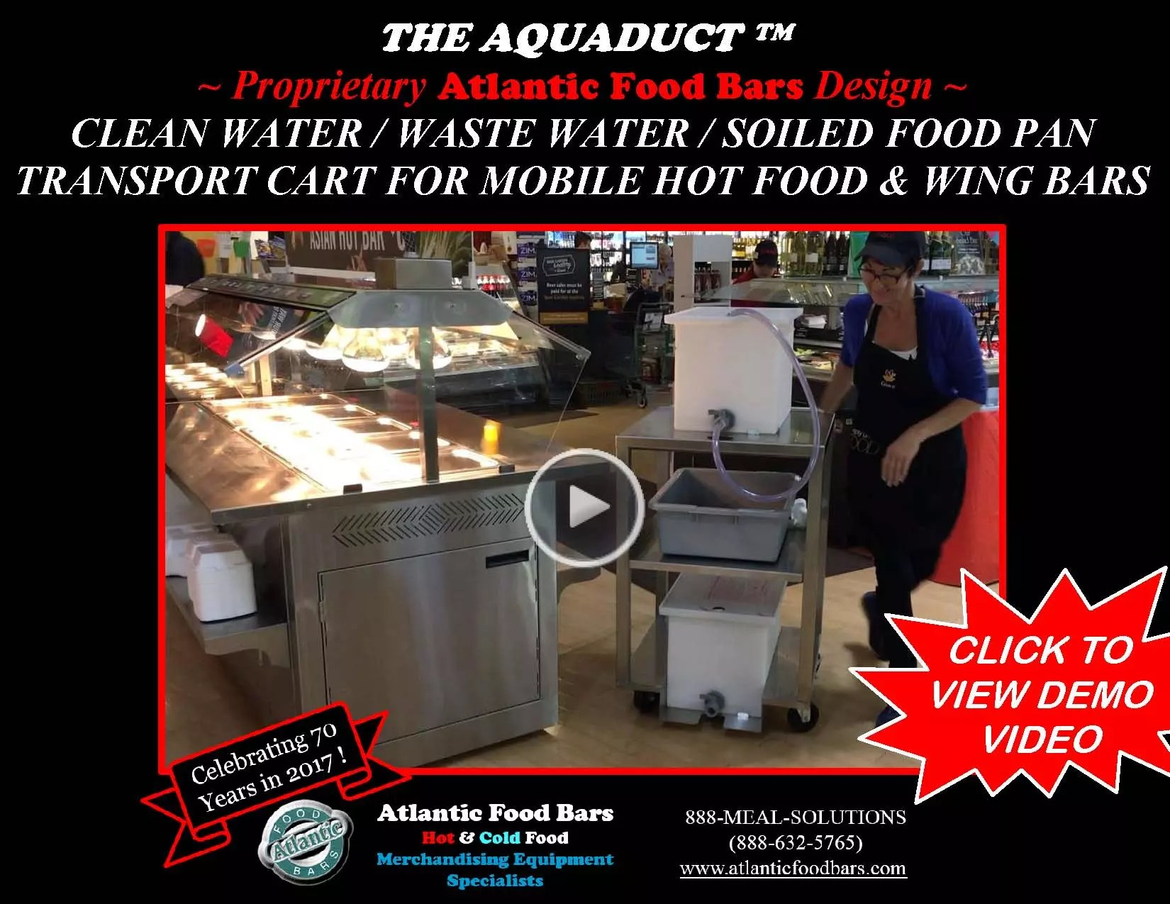 Atlantic Food Bars - The AquaDuct Cleaning and Water Maintenance System for Mobile Hot Food Bars - WTC MHFC_Page_2