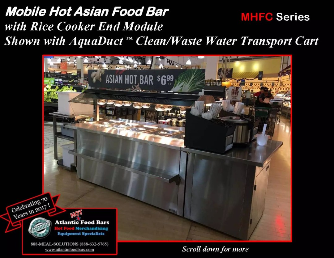 Atlantic Food Bars - The AquaDuct Cleaning and Water Maintenance System for Mobile Hot Food Bars - WTC MHFC_Page_5