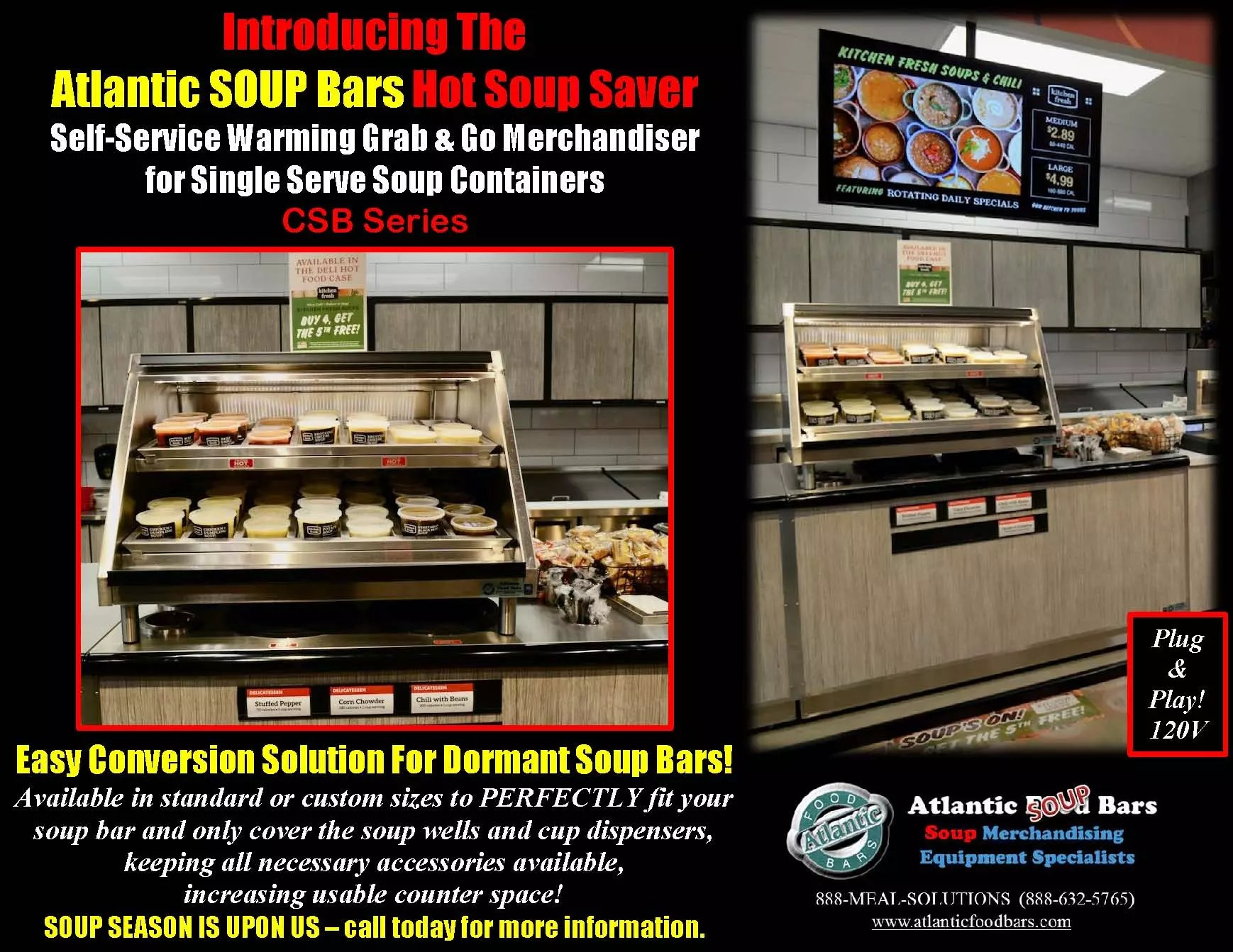 Atlantic Food Bars - Hot Soup Saver for Conversion to Grab and Go Soup Merchandising - CSB_Page_2