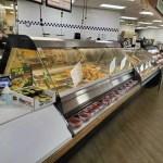 Flexible Full Service Hot Food Bars - Countertop or Free-Standing with Base - Atlantic Food Bars - SHFBBK9638 4
