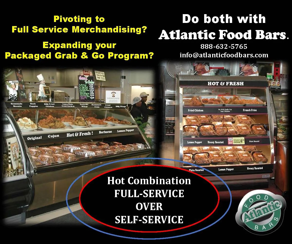 Atlantic Food Bars - Pivot to Full Service Merchandising and Expand Your Packaged Grab and Go Programs_Page_1a