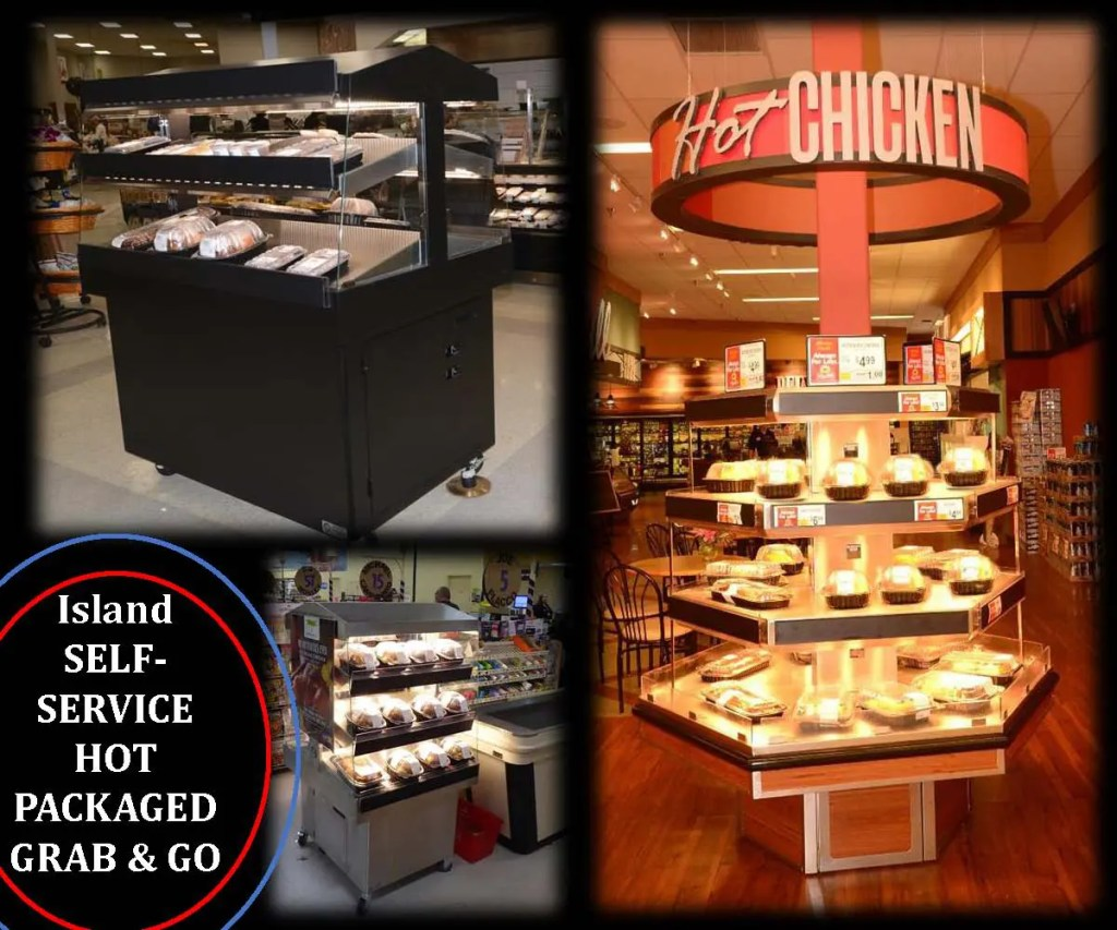 Atlantic Food Bars - Pivot to Full Service Merchandising and Expand Your Packaged Grab and Go Programs_Page_7