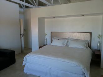 Bellevue Sea Point bedroom 2 bedroom luxury self catering apartment Atlantic Letting Cape Town Sea Point accommodation holiday rental property