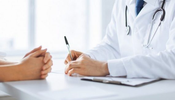 6 questions to ask your doctor about stem cell therapy