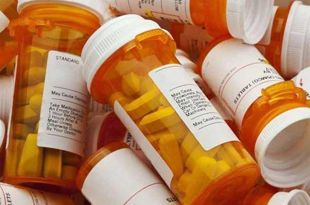 opioids addiction chiropractic helps