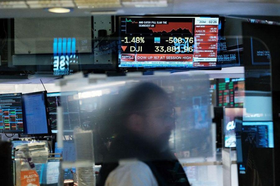 De nombreux économistes trouvent que trop d'importance est donnée à la finance dans les sujets de recherche.