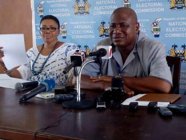 Mohammed-Conteh-Head-of-the-Sierra-Leone-Electoral-Commission-e1520406432665