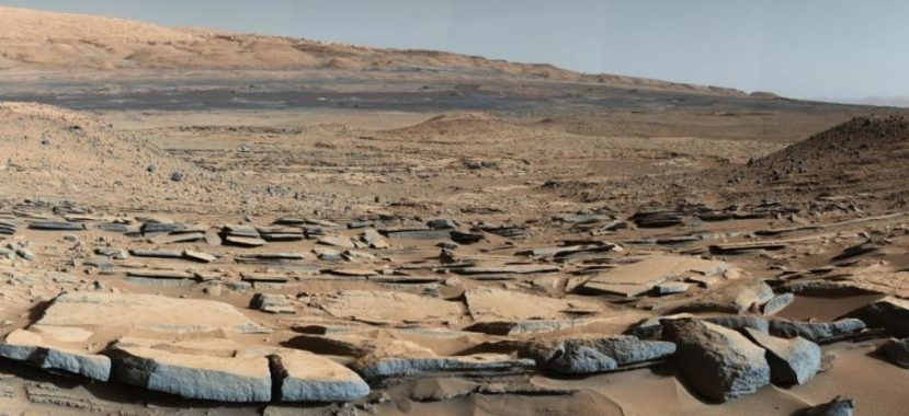 The-red-planet-Mars-e1528401418574