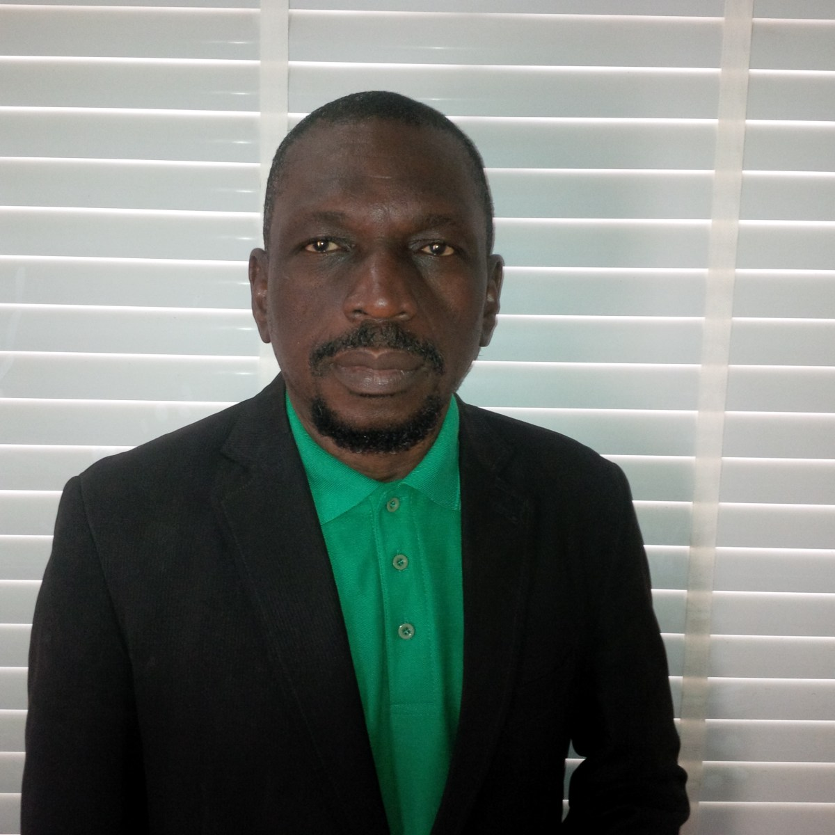 Analysis | Help! Niger Delta Is Dying! - Akanimo Sampson