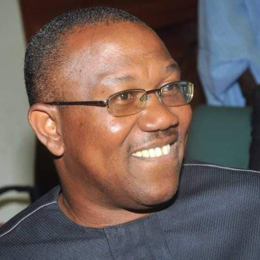 Perspective | Peter Obi Is A Man Of Integrity And Brilliance