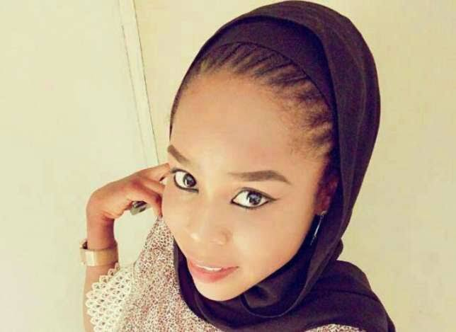 Barr. West decries killing of aid worker, Hauwa Liman