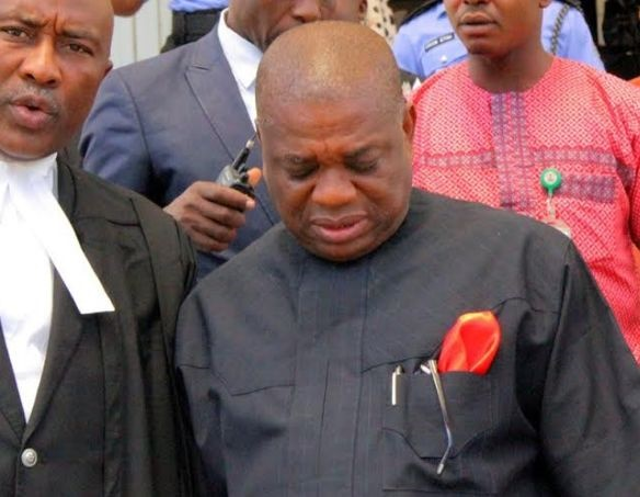 Orji-Uzor-Kalu-in-court