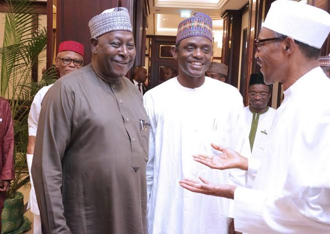 Under Buhari, Corruption Has Become Official - Atiku