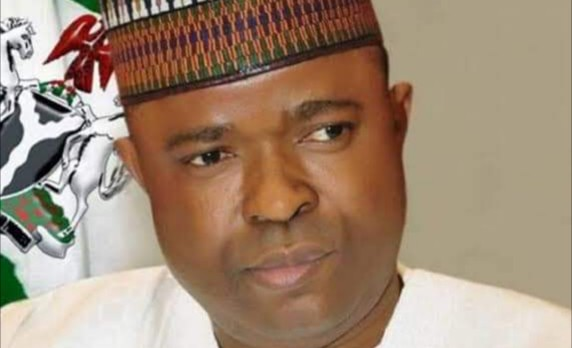PDP Demands Immediate Release Of Kwara Senator Ibrahim