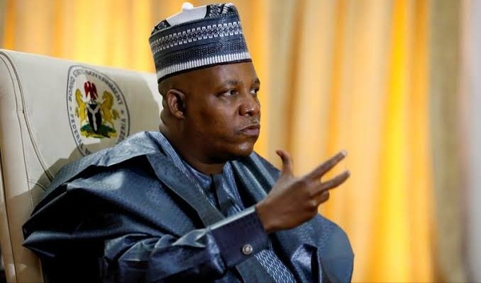 Attack on Borno Governor's Convoy Deadlier Than Government Said: Witnesses, Security Officials
