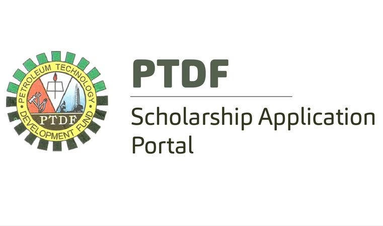 PTDF: 19,323 Applicants For 2018/2019 Overseas Scholarships