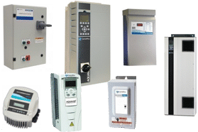goulds-water-technologies-controllers