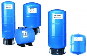 goulds-water-technologies-tanks