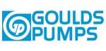 itt_goulds_pumps_logo_400x400
