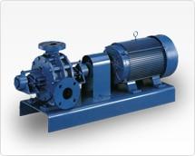 Aurora Pumps| Commercial & Recreational - Atlantic Pump