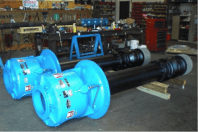 rebuilt-pumps