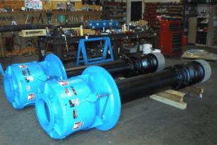rebuilt-pumps