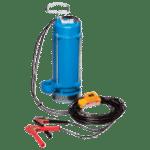 sandpiper-pumps_special