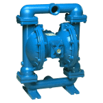 sandpiper-standard-duty-ball-pump